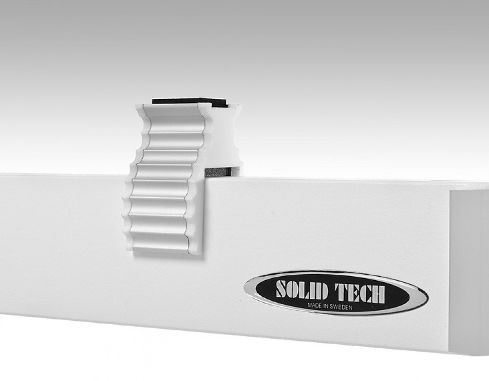 Solid Tech Rack Of Silence Apparatus Support